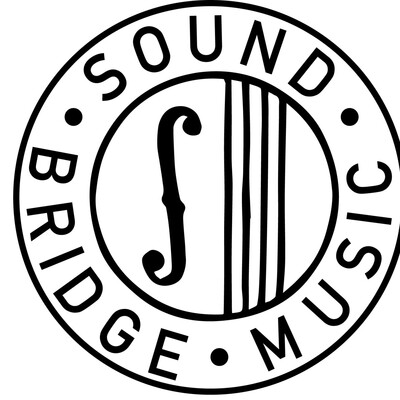 Sound Bridge Music