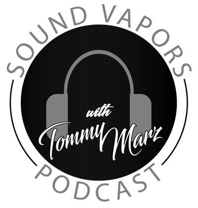 Sound Vapors Podcast
