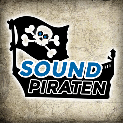 Soundpiraten
