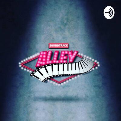 Soundtrack Alley Spotlight