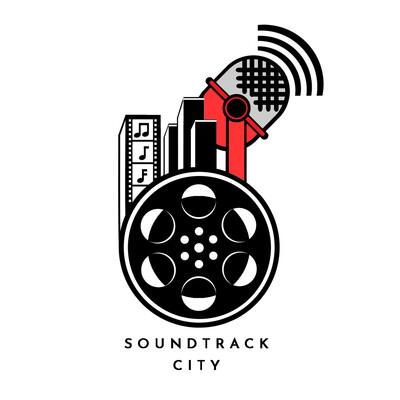 Soundtrack City