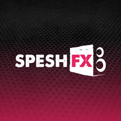 SpeshFX