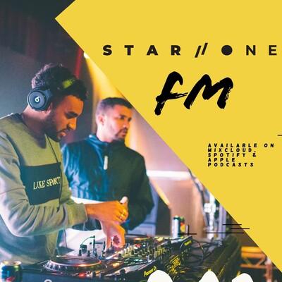 Star.One FM