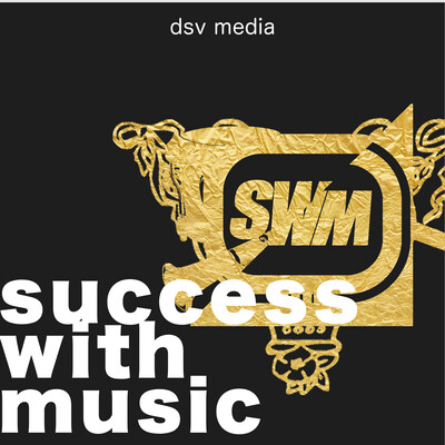 Success With Music | SWM