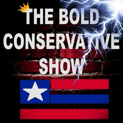 The Bold Conservative