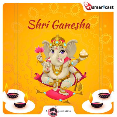 #10 Ganesh ka Prakatya