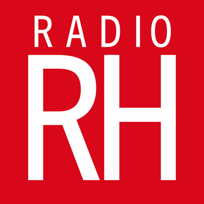 Radio Red House Podcast