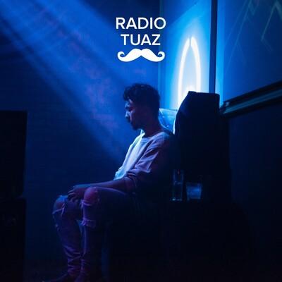 RADIO TUAZ