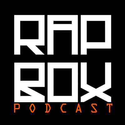 Rap Box Podcast