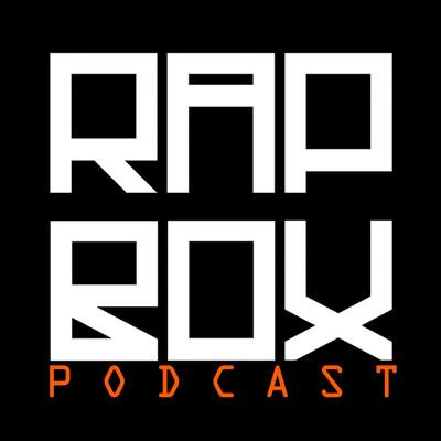 Rap Box Podcast