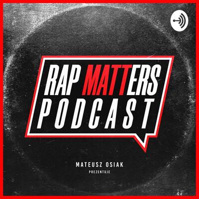 Rap MATTers