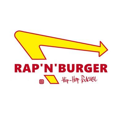 Rap'n'Burger