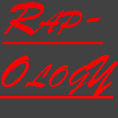 Rap-ology