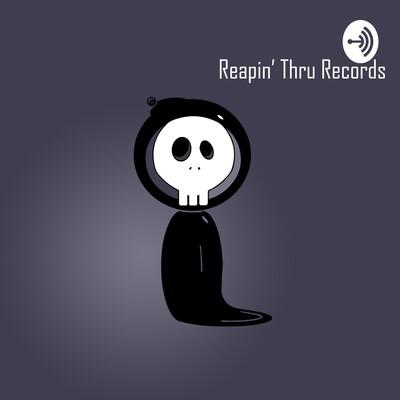 Reapin' Thru Records