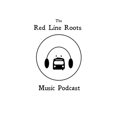 Red Line Roots