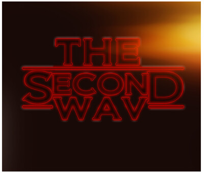 ReZurXn Radio The Second Wav