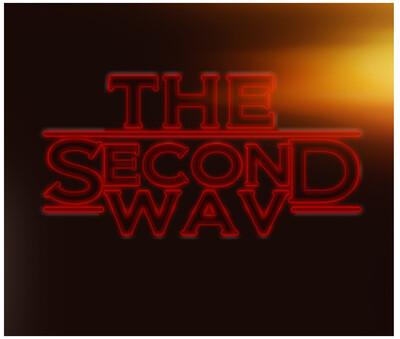 ReZurXn Radio The Second Wav