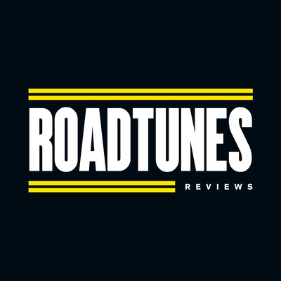Road Tunes Reviews
