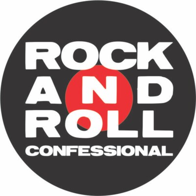 Rock And Roll Confessional