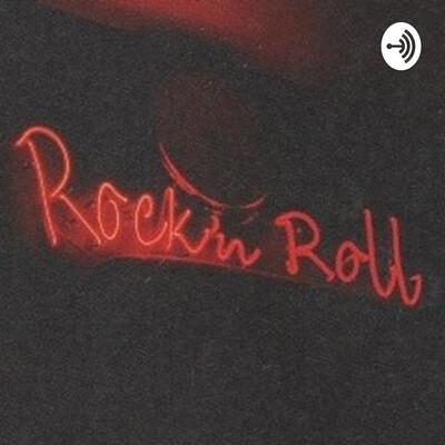 Rock N Roll N Whatever The Heck Else