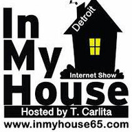 In My House Techno Music Show, Inc.