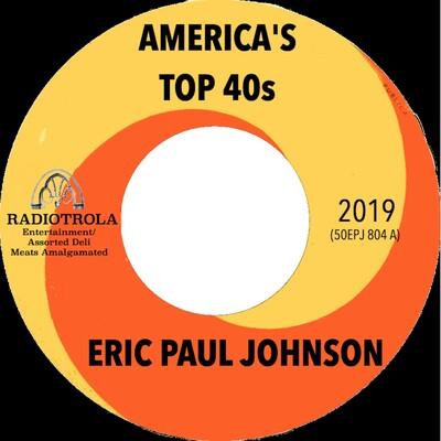 America's Top 40s
