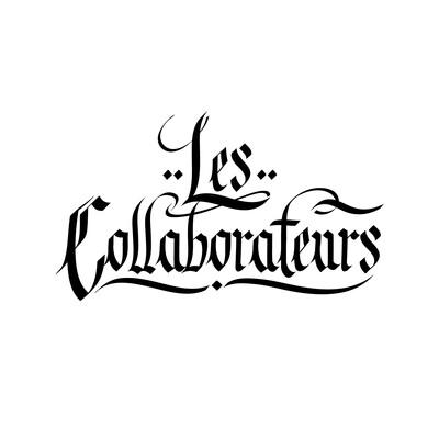 Les Collaborateurs – Radio La Fabrik