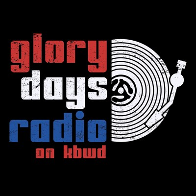 Glory Days Radio