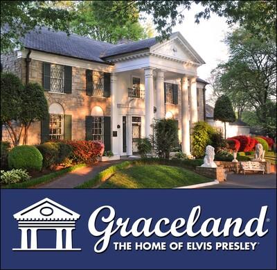 Official Graceland Podcast