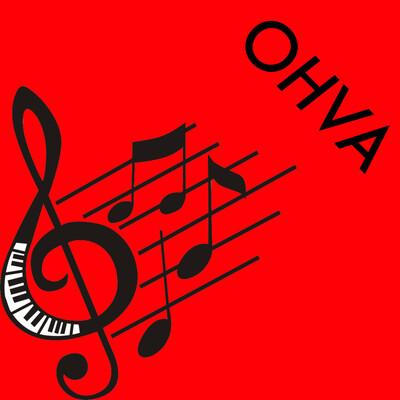 OHVA Music Appreciation