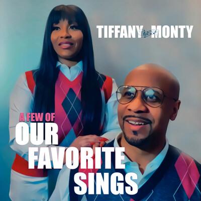 Our Favorite Sings