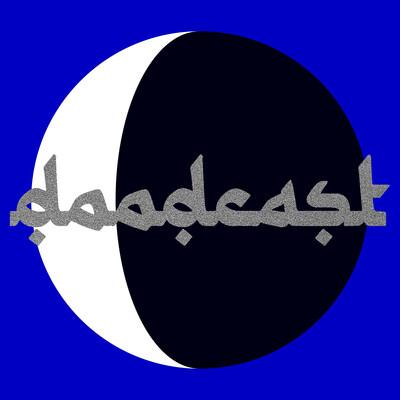 DOODcast