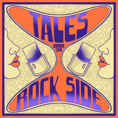 Tales from the Rockside Podcast