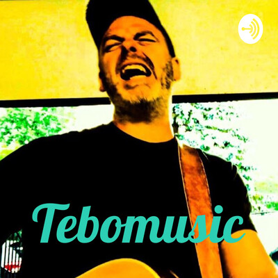 Tebomusic Podcast