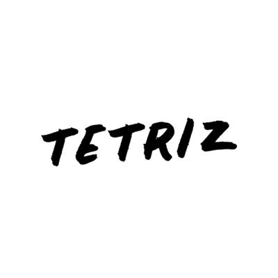 TETRIZ