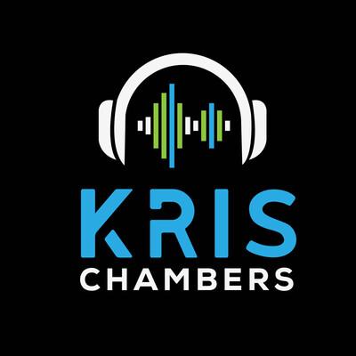 Kris Chambers - Mixes