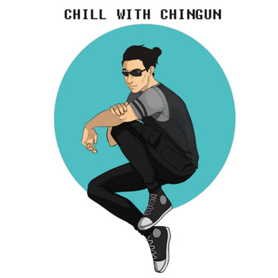 Chill with Chingun