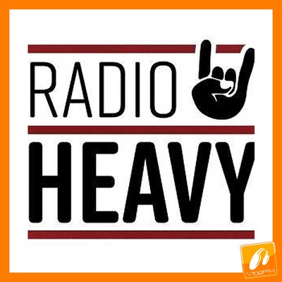 Radio Heavy