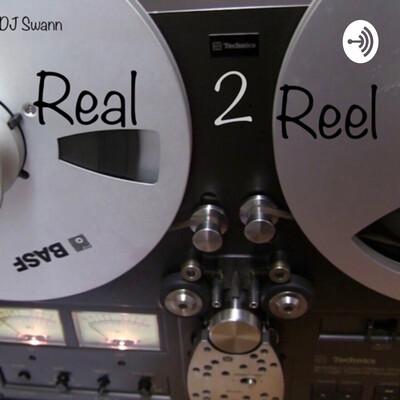 Real 2 Reel FM