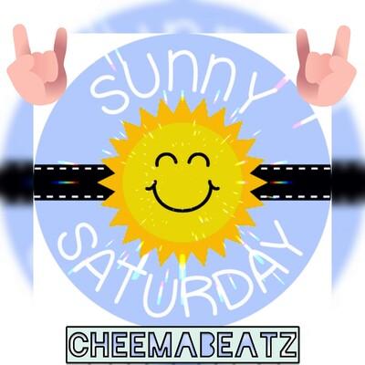 Sunny Saturdays Podcast