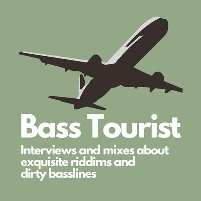 Bass Tourist
