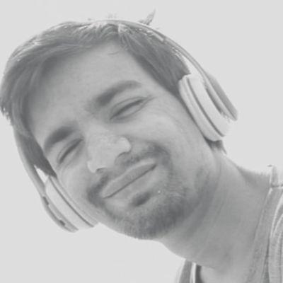 Bhaskar Gautam