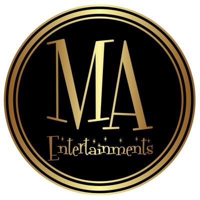 MA Entertainments Podcast