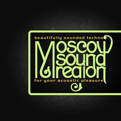 Moscow Sound Region