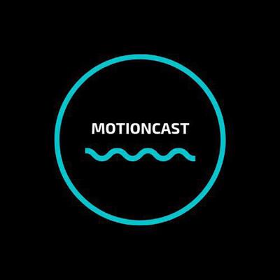 MotionCast Radio
