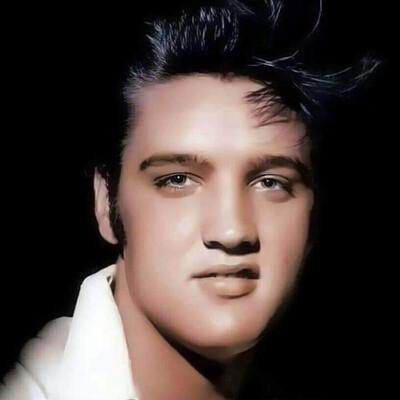 Elvis The Ultimate Fan Channel