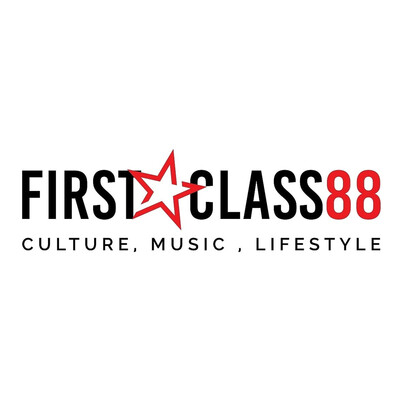 FIRSTCLASS88 TALK
