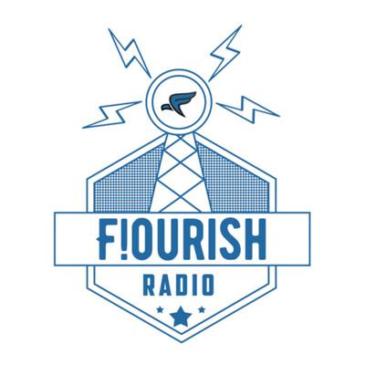 FlourishRadio
