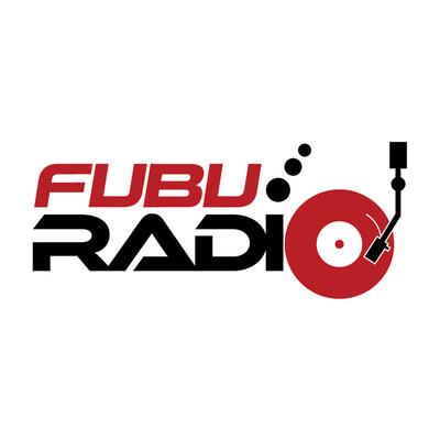 FUBU RADIO PODCAST