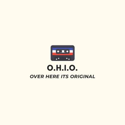 O.H.I.O.
